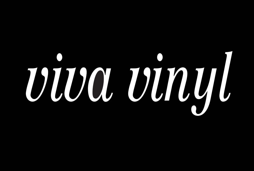 Viva Vinyl