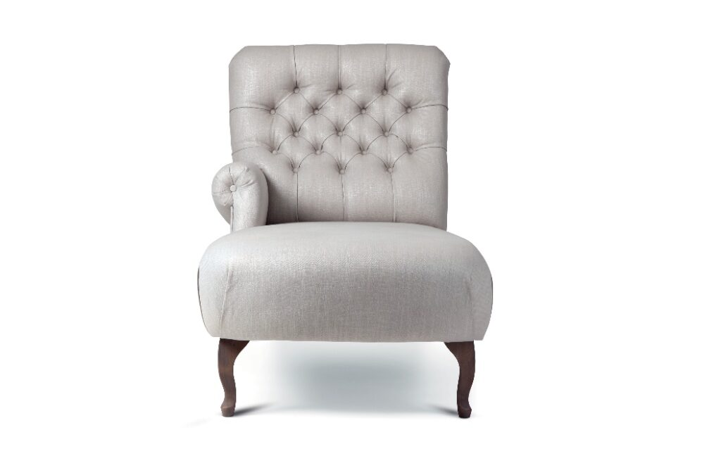 Fauteuil Kathy