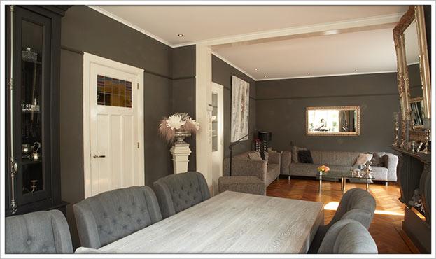 Iedere dag genieten wij van ons nieuwe interieur | Moltana