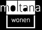 Moltana