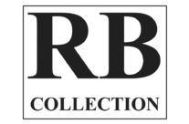 RB Collection