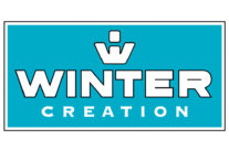 Winter Creation
