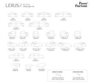 3D-lexus