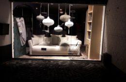 Showroom 27