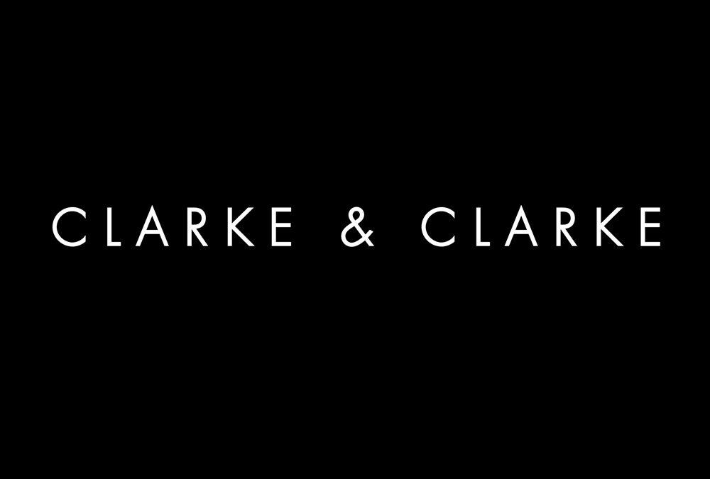 Clarke&Clarke
