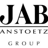 JAB Groep