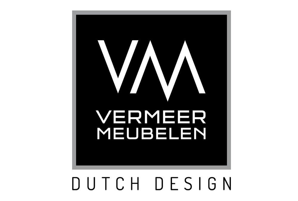 Vermeer Meubelen