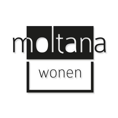 Moltana Wonen